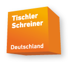TSD_Bundesverband